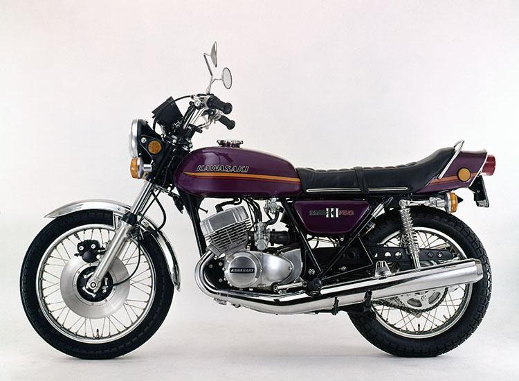 750-SS(H2A)