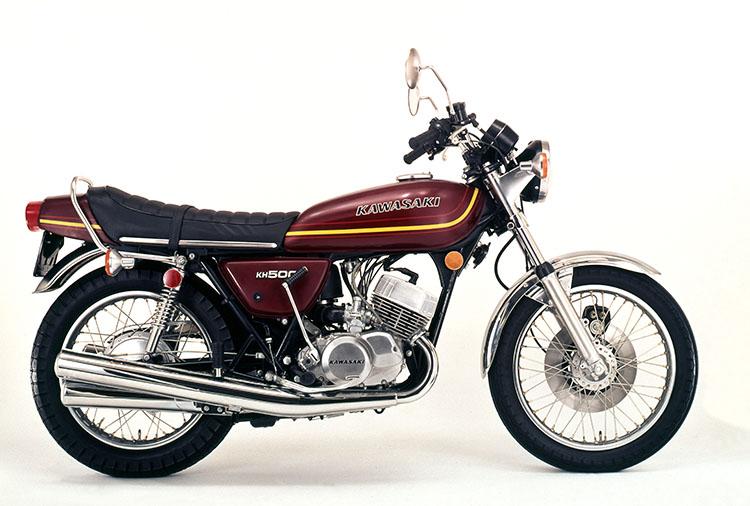 KH500(A8)