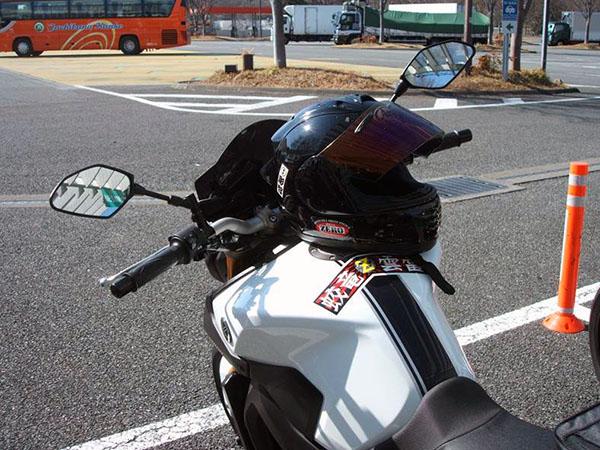 MT-09