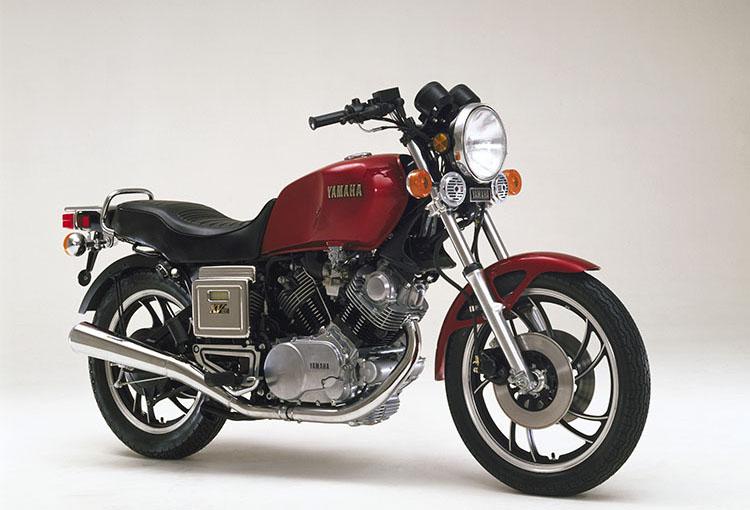 XV920R