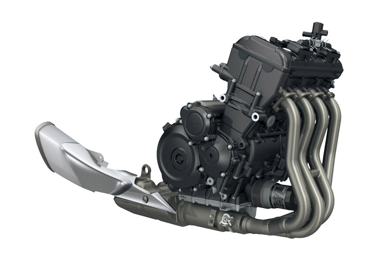 20150706_19_GSX-S1000AL6_engine.jpg