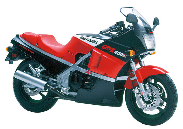 18_GPZ400R