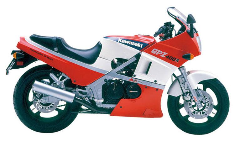 19_GPZ400R