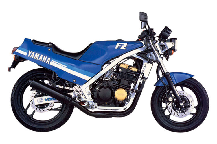 FZ400N(1KF)_レジナスブルー