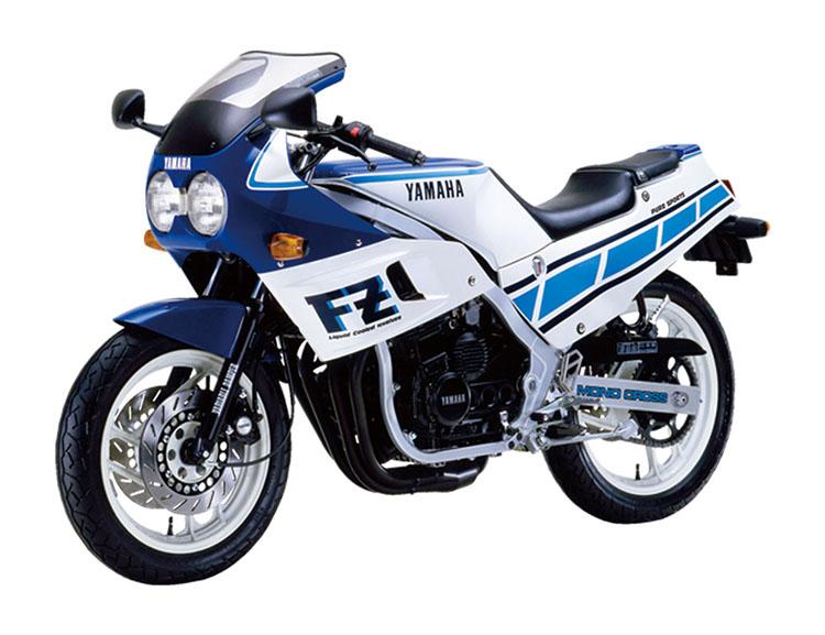 FZ400R(2EL)_シルキーホワイト×ブルー