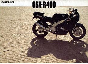GSX-R400R(GK73A)_カタログ