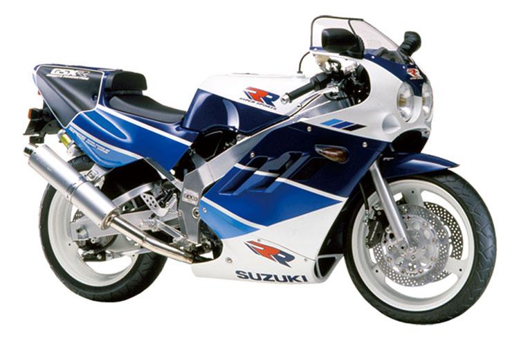 GSX-R400R(GK73A)_SP