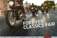 forever classics fair