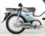 kitaco02s