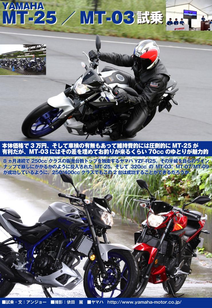 mt-25_mt-03_run_title.jpg