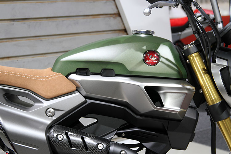 GROM50Two