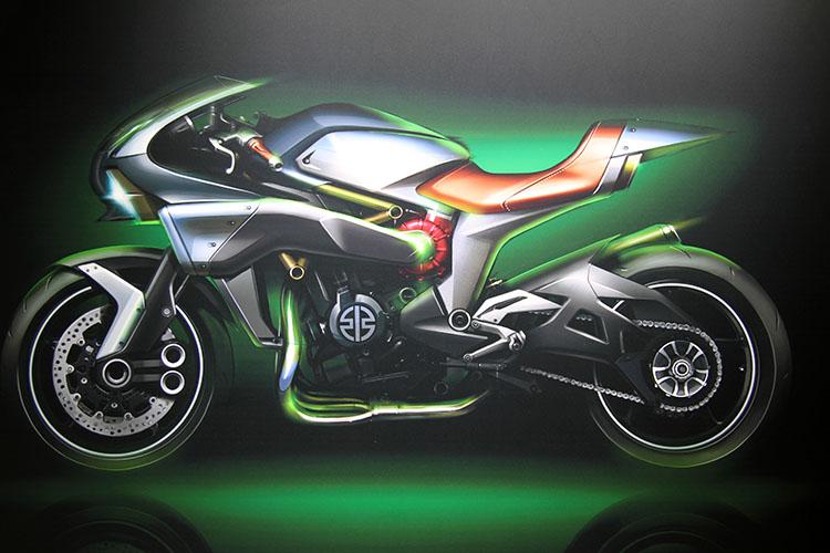 Concept SC 01