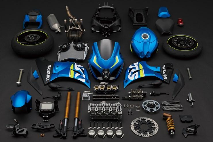 20151117_Suzuki_EICMA_Model_GSX-R1000_prototype_merit_disassembled_parts.jpg