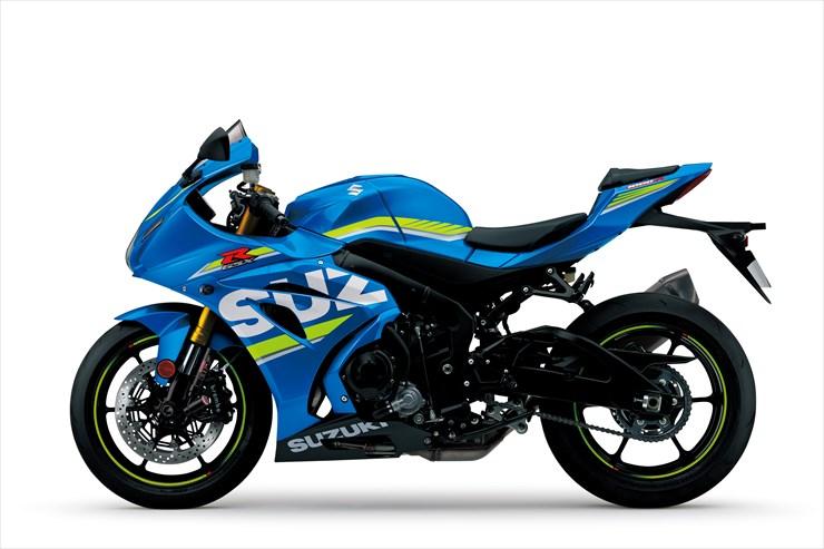 20151117_Suzuki_EICMA_Model_GSX-R1000_prototype_styling_YSF_Left.jpg