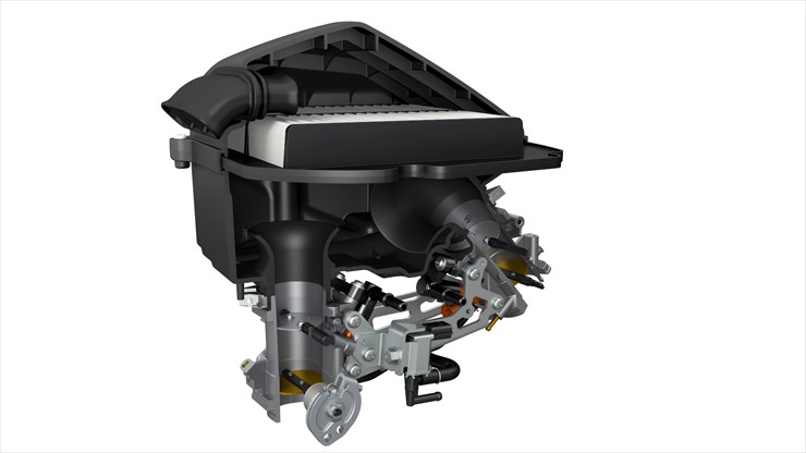20151117_Suzuki_EICMA_Model_SV650A_SV650AL7_merit_Airbox.jpg