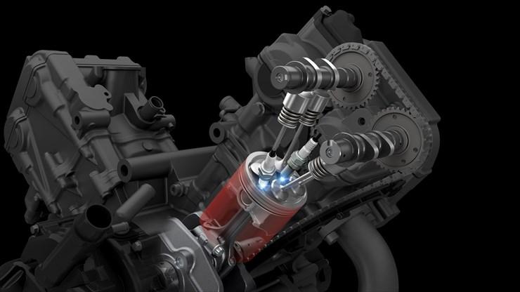 20151117_Suzuki_EICMA_Model_SV650A_SV650AL7_merit_Dual_spark.jpg