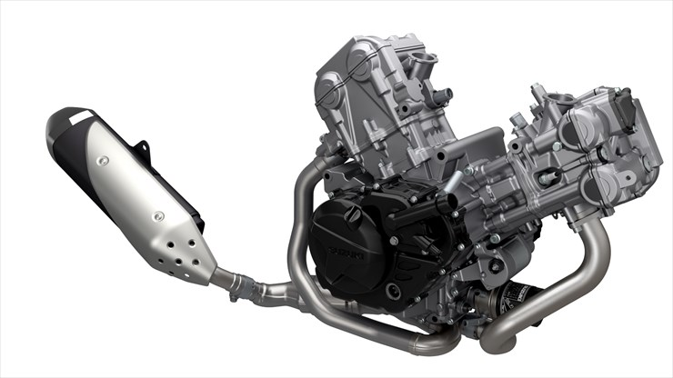 20151117_Suzuki_EICMA_Model_SV650A_SV650AL7_merit_Engine_3.jpg
