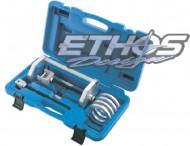 ethos01s