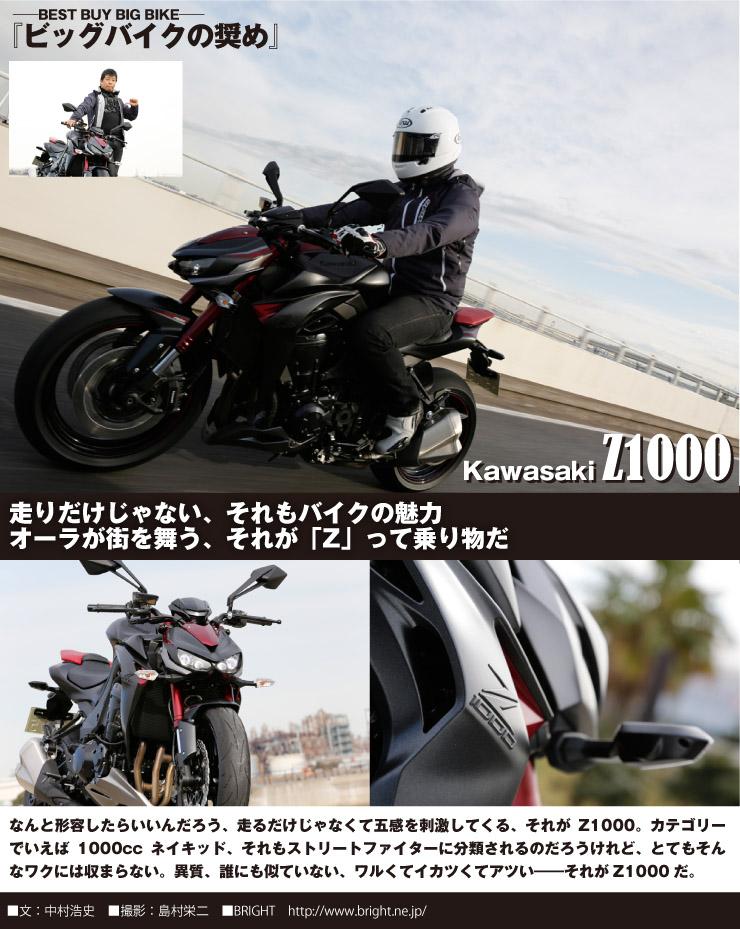 z1000_run_title.jpg