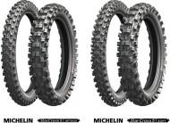 michelin01s
