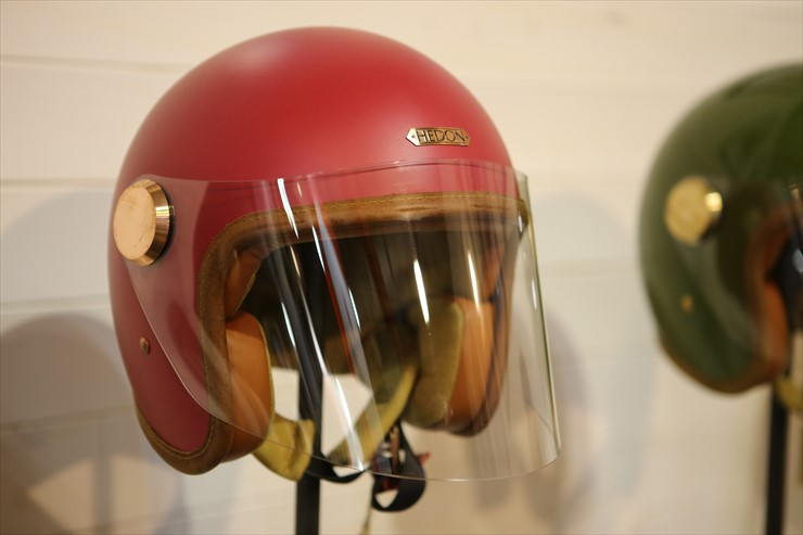 04_0207_Helmet_008.jpg