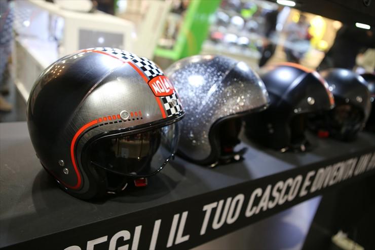 10_0207_Helmet_015.jpg