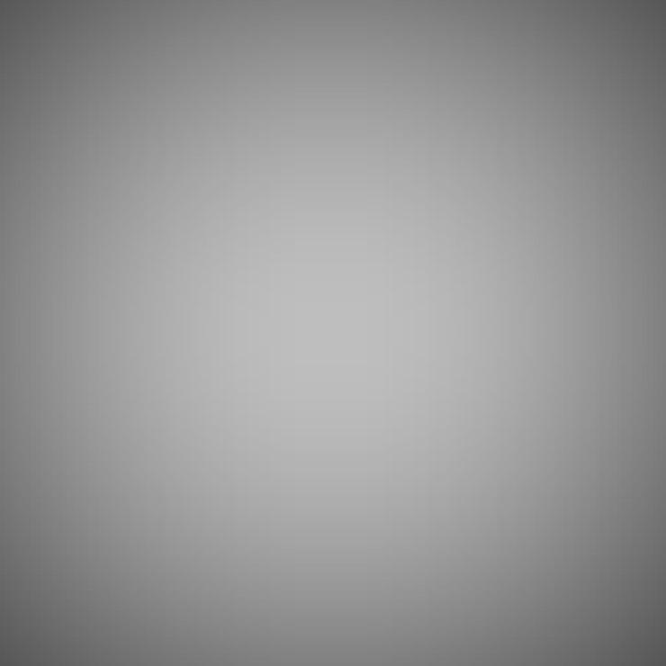 ___1x1_spacer.jpg