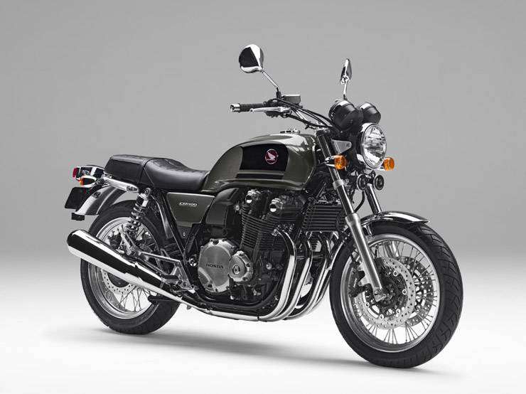 20150126_CB1100EX_ABS_Special_Edition_07.jpg