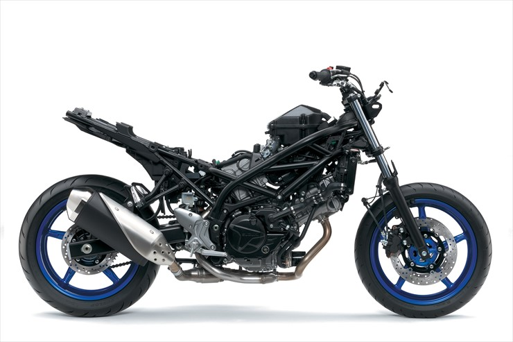 SV650_A_L7_STRIP_Right.jpg