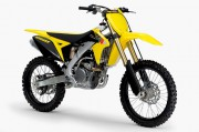 RM-Z250L7_GY8_1