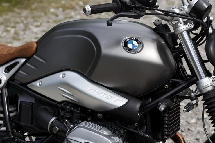 BMW_R_nineT_Scrambler_173_jk.jpg