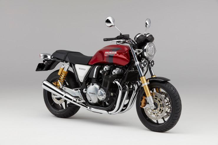 20161004_Inter_Moto_model_CB1100_RS_004H