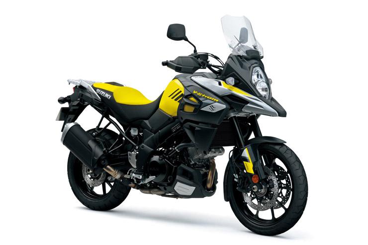 20161004_SUZUKI_Inter_Moto_Model_V-Strom1000_4045.jpg
