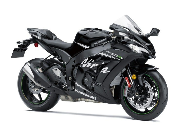 20161005_Ninja_ZX-10RR_RaceModel_ZX1000Z_BK1DRF00D.jpg