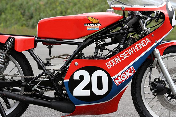 RS128RW-T