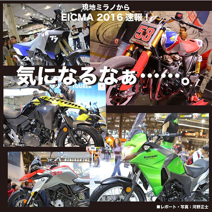 EICMA_report03_title.jpg