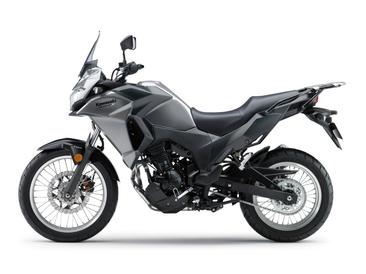 20170315_VERSYS-X_250_ABS_KLE250D_GY1DLS2CG.jpg