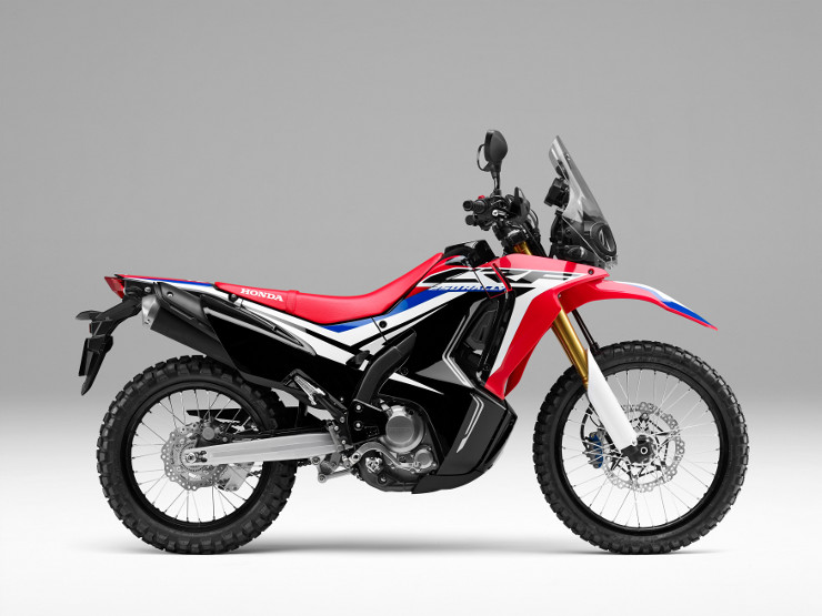 2170213-crf250rally_Type_LD_ABS_005H.jpg