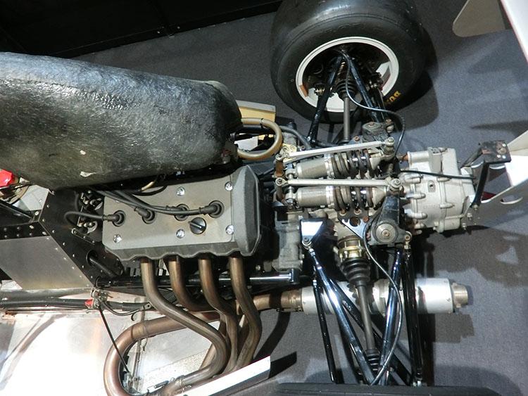 KAZE X-11