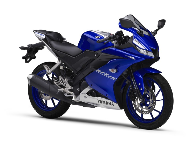 201704xx_YZF-R15_Indonesian_model_YZF155_DPBMC_IDN_3.jpg