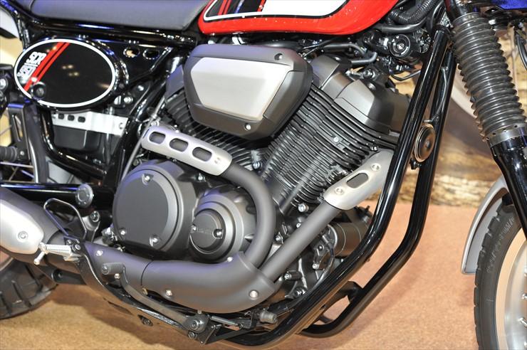 SCR950