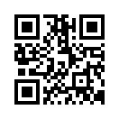 QR_Code1494209147.jpg
