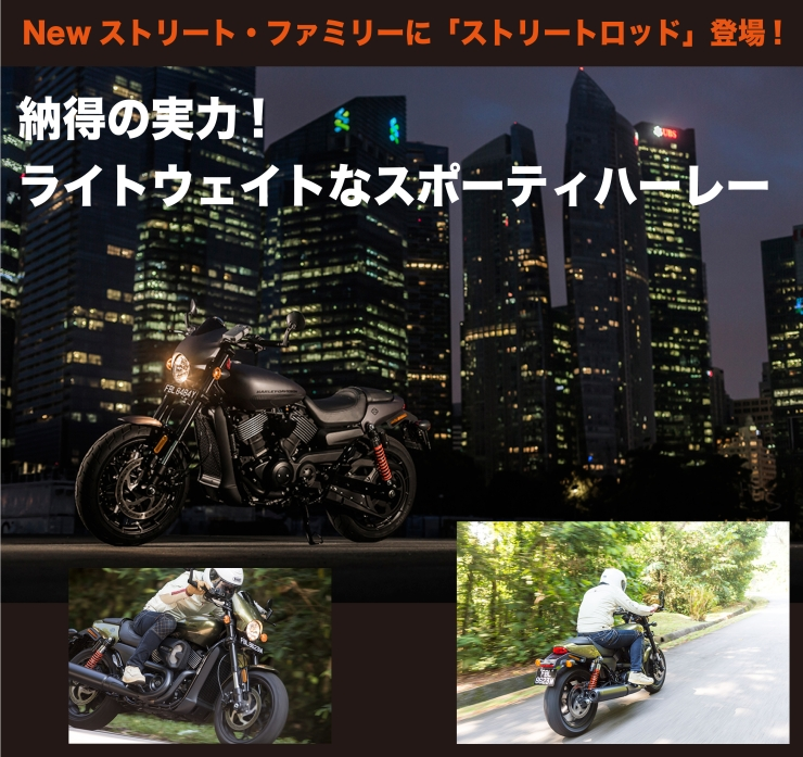 Kawasaki Ninja1000試乗