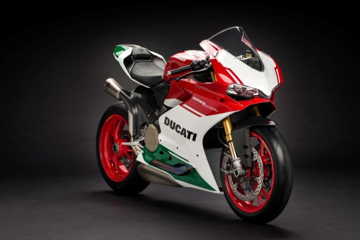 1299_Panigale_R_Final_Edition_01s.jpg
