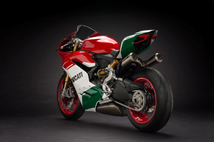 1299_Panigale_R_Final_Edition_02s.jpg