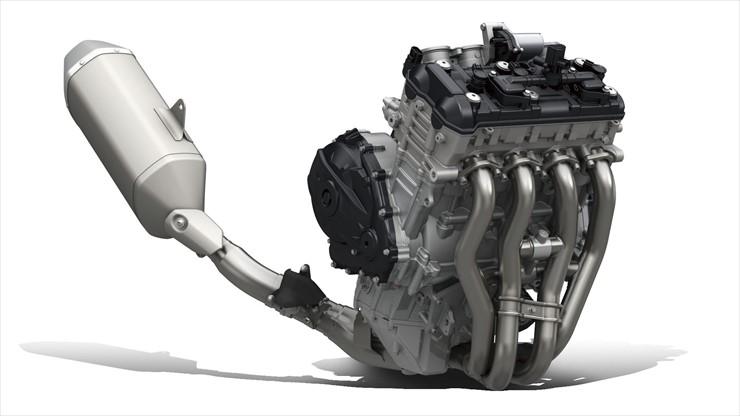 20170728_GSX-R1000R_ABS_GSX-R1000RAL7_Engine.jpg