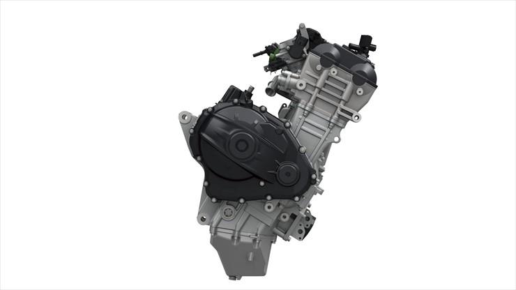 20170728_GSX-R1000R_ABS_GSX-R1000RAL7_Engine_S.jpg