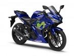 20170915_YZF-R3_ABS_Movistar_Yamaha_MotoGP_Editon_YZF-R3A_DPBMC_3