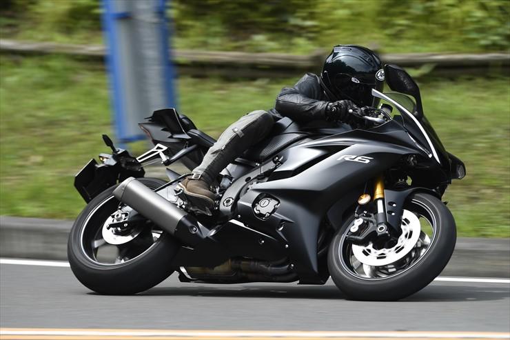 http://m-bike.sakura.ne.jp/wp/wp-content/uploads/2017/09/yzf-r6_run/_TOG3237.jpg