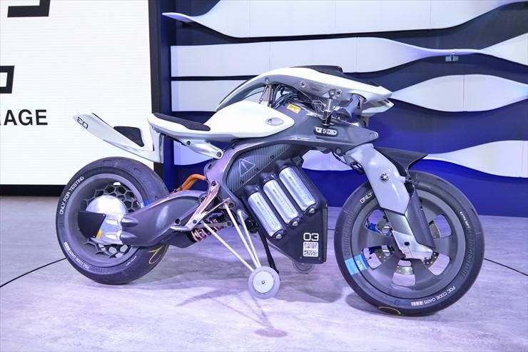 motobot_03.jpg